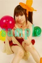 s_stsam(5).jpg