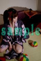 s_yugaosam(10).jpg