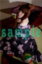 s_yugaosam(12).jpg