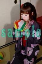 s_yugaosam(2).jpg