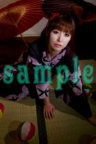 s_yugaosam(3).jpg
