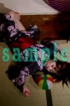 s_yugaosam(7).jpg