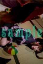 s_yugaosam(9).jpg
