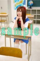 smp_sinkuro13.jpg