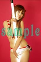 smp_sinkuro5.jpg