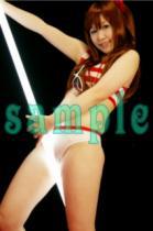 smp_sinkuro9.jpg