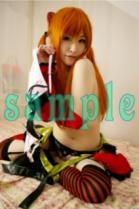 smp_zettai10.jpg