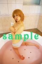 srin_b135.jpg