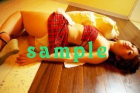 srin_red46.jpg
