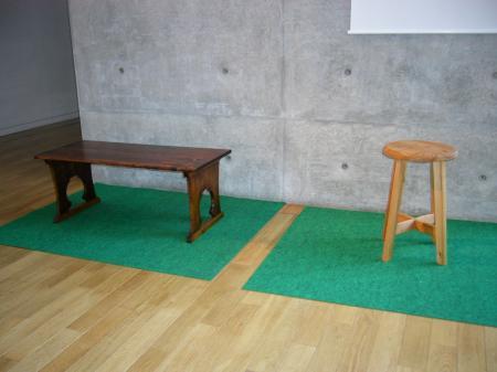 家具製作 ゆずりは 展示_convert_20110416222906