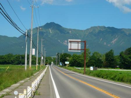 野辺山より八ヶ岳_convert_20110712012831