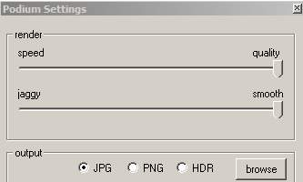 setting.jpg