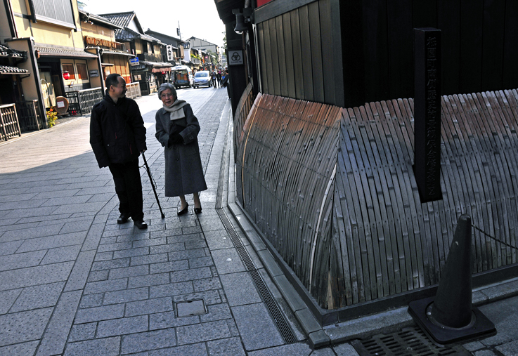 _DSC京都冬日01