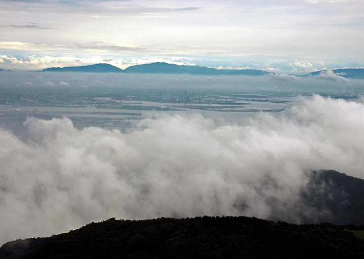 六甲山02
