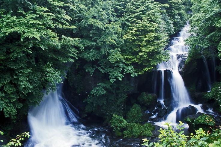 竜頭の滝04