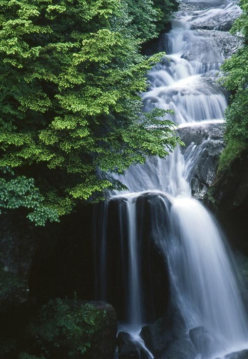 竜頭の滝05