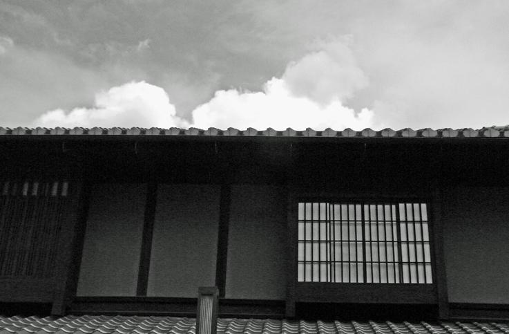 R京都モノクロ06