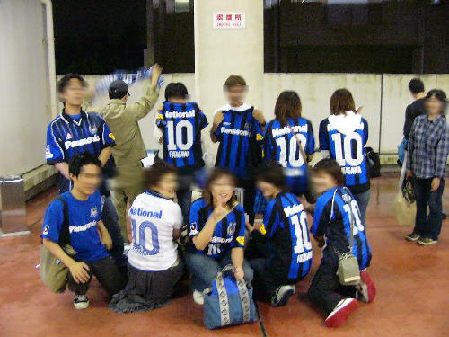 futagawakai3.jpg