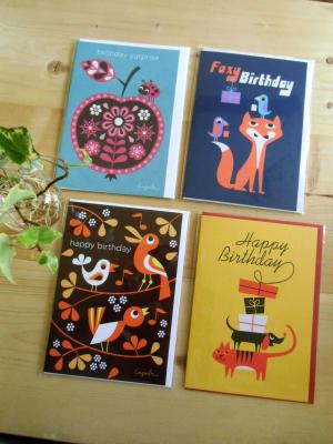 blog_birthdaycard2_convert_20130224163504.jpg