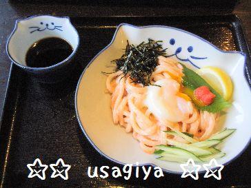 2013_0928_164950-P9280008.jpg