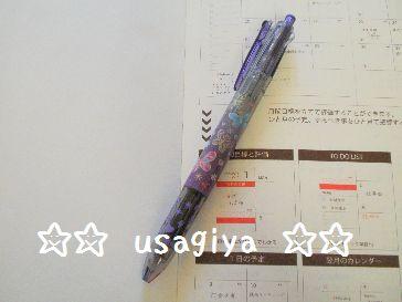 2013_1014_142005-PA140013.jpg