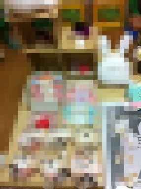 b_20110703032443.jpg