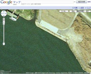 map_obori.jpg