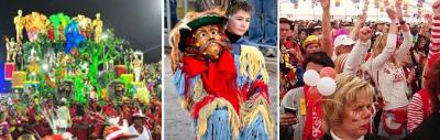 130210 Carnival cor 2