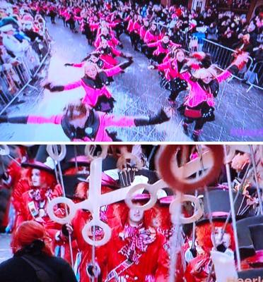 130210 Carnival cor 7