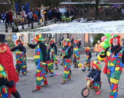 130210 Carnival cor 8