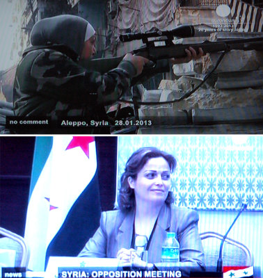 Syria 03