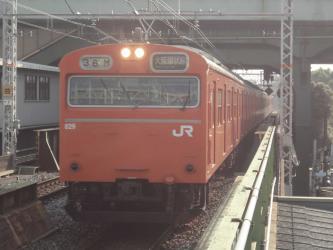 DSC02570.jpg
