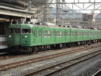 DSC02840.jpg