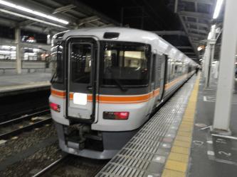 DSC02902.jpg