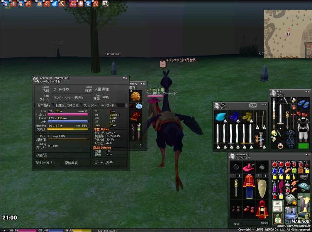 mabinogi_2009_11_17_001.jpg