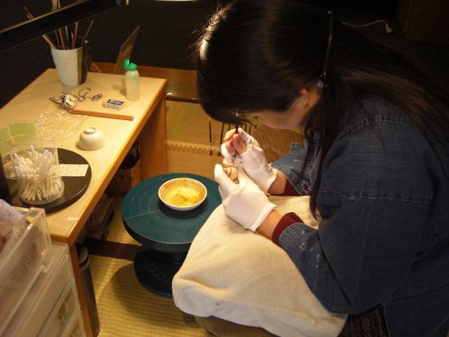 200911月京都など 113