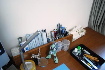 room_0301_2.jpg