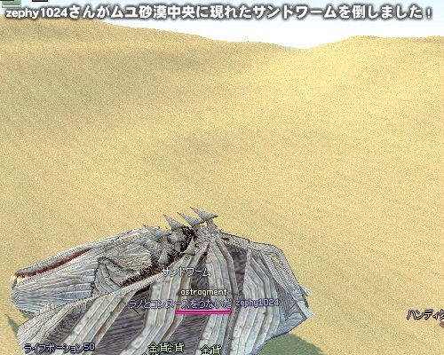 mabinogi_20100110f.jpg