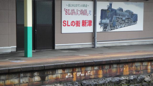 DSC04709.jpg