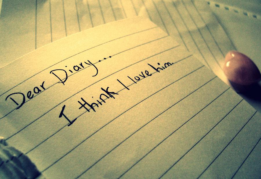 Dear_Diary____.jpg