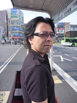 iwao-kun.jpg