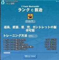 mabinogi_2010_05_19_001.jpg