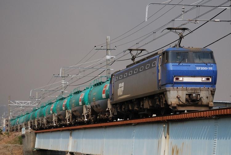 DSC_7930.jpg