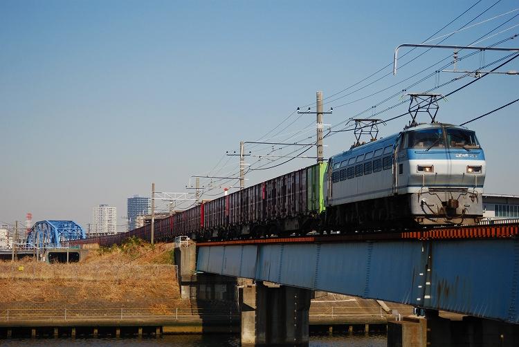 DSC_7961.jpg