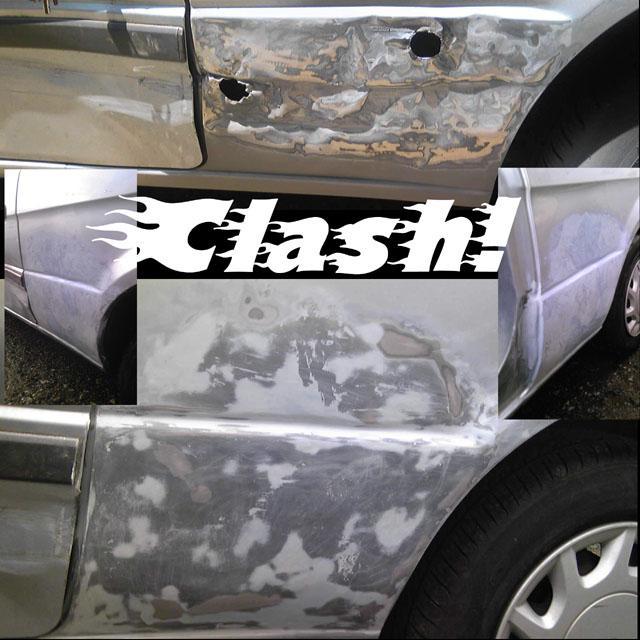 Clash1 640