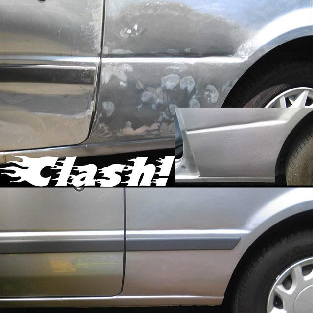 Clash2 640