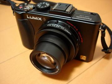lumix lx5_001