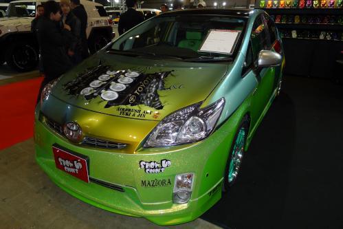 TAS2011014.jpg