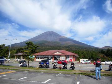 fuji101001.jpg