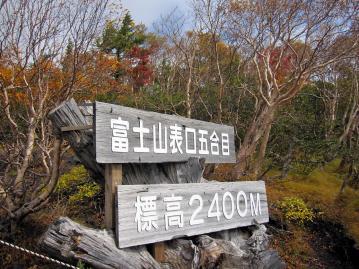 fuji101003.jpg